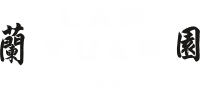 The Dunedin Chinese Garden logo