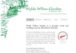 Image - Wylde Willow Garden.