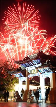 Image - Chinese New Year